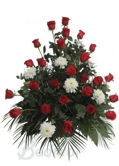 Centros Tanatorio Rosas Urgente