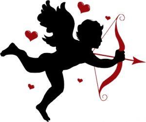 Enviar ramos de rosas San Valentín, comprar ramos para día Enamorados, enviar rosas San Valentín, Bediflor, comprar rosas, rosas rojas San Valentin, mandar ramos de flores San Valentín, comprar flores Día Enamorados