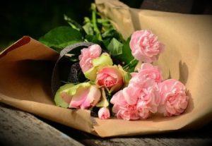 Ramos de Flores de Bediflor